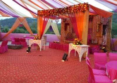 tent-decorator-in-chandigarh-sample1