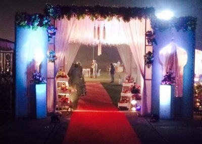 tent-decorator-in-chandigarh-sample2